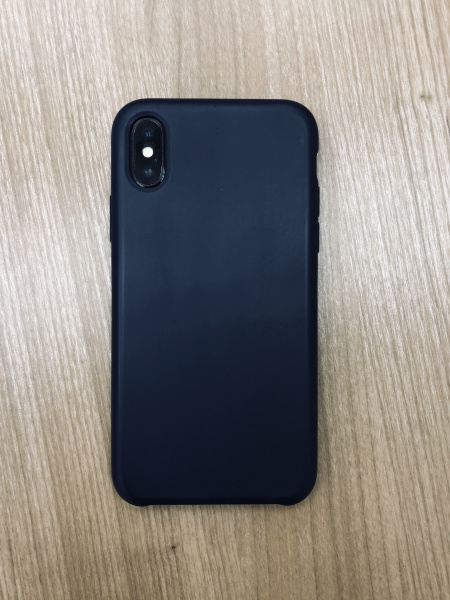 Купить iPhone X 128GB