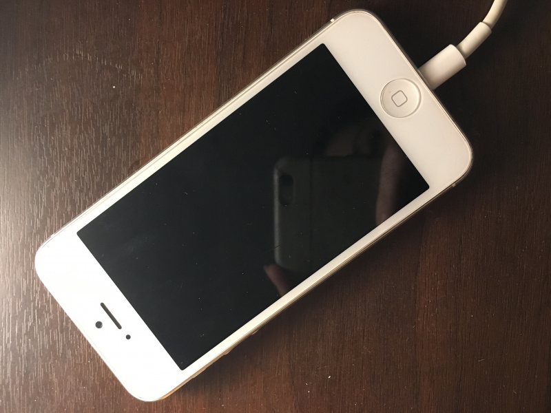 Купить iPhone 5 32GB