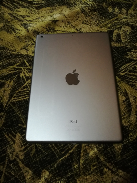 Купить iPad Air 32GB