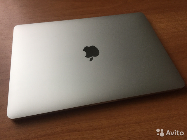 "Купить MacBook Air 13"" (другой)"