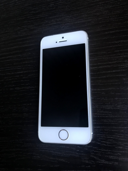 Купить iPhone 5s 16GB